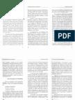 a_Identidade_Cultural_Da_Pos_Modernidade.pdf