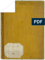 Friedrich II.pdf