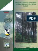 Las Parcelas Permanentes de Muestreo.pdf