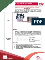 026 Guantes-protección contra riesgos mecánicos - 05-03-17.docx