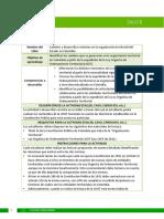 Formato actividad 3.pdf