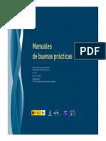 02-manuales-de-bbpp