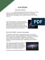 Galaxiásssss