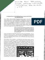 Castriota+Políticas+Preservação