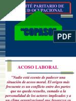 Acoso Laboral 3