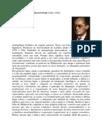 Emalinowski.pdf