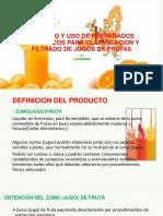 PROCESO-Y-USO-DE-PREPARADOS-ENZIMATICOS-PARA-CLARIFICACION (1).pdf