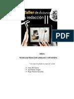 libro de español.docx