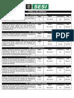tabela_vagas.pdf