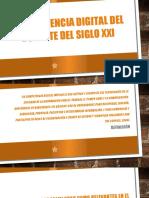 Competencia Digital Del Docente Del Siglo Xxi.pptx