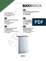 2-MANUAL-INSTRUCCIONES-BIOS-45-65-F.pdf