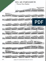 Simandl - Gradus ad Parnassum Libro 2.pdf