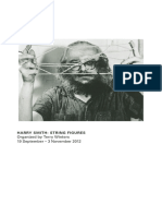Harry Smith string figures book.pdf