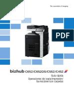 manual_c652_c552_c452.pdf