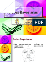 bayesianas.ppt