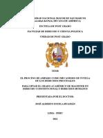 Tesis Maestria Constiucional Corregida[1]