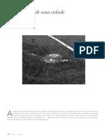 62-65.pdf
