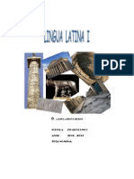 MANUAL LATÍN 1_16_17.pdf