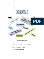 MANUAL LATÍN 2_16_17.pdf