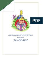 LECTURAS SELECTIVAS 5togrado.pdf