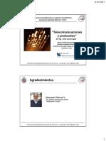 Modulación Digital_PARTE 1 (1)