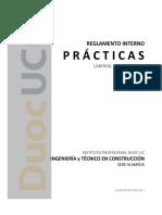 01 Reglamento Prácticas 222 (2017-1)