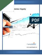 Financial Advisory Company | Intraday Tips | MCX NCDEX Tips | Stock Tips | Free Stock Tips