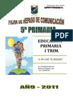 comun-iiitrim-5-110819155219-phpapp02