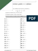 trigonometria-conversion-grados-radianes (1).pdf