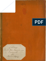 Quantz1.pdf