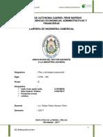 LECHE SECTOR NACIENTE.docx