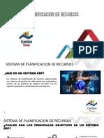 Curso Sistema Planificacion de Recursos ERP (1)