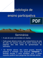Metodologia de ensino participativa 2015.pdf