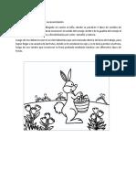 Portafolio-3