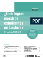 Qué logran nuestros estudiantes en la ECE 2do. grado de primaria informe para docentes.pdf