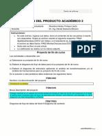 PA02-Construccion de Software