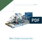 TUR.302---Elliott-Turbine-Generator-sets.pdf