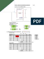 139471341-Resolucion-Examen-Aplazados-10-Abril-2009.pdf