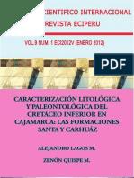 Pld 0625