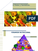 02. Fisiologia Vegetal
