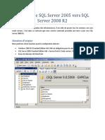 Upgrade-de-SQL-Server-2005-vers-SQL-Server-2008  BIS-R2.pdf