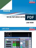 ECI LAB VIEW (Spanish).pdf