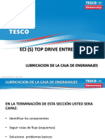 ECI GEAR BOX LUBRICATION (Spanish).pdf