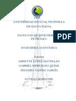 PUNTO DE EQUILIBRIO EXPO.pdf