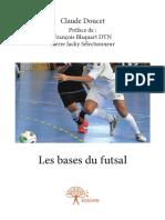 les_bases_du_futsal_claude_doucet.pdf