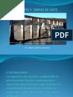 2 Cap i.. Clase 1 Puentes y Obras de Arteb Imprimir
