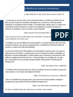 Spanish_The_end_of_family.pdf