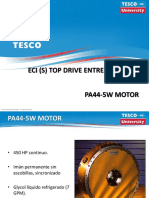ECI PA44 MOTOR (Spanish).pdf