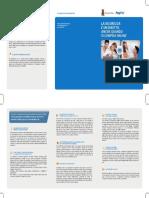 Guida_sicurezza_online.pdf