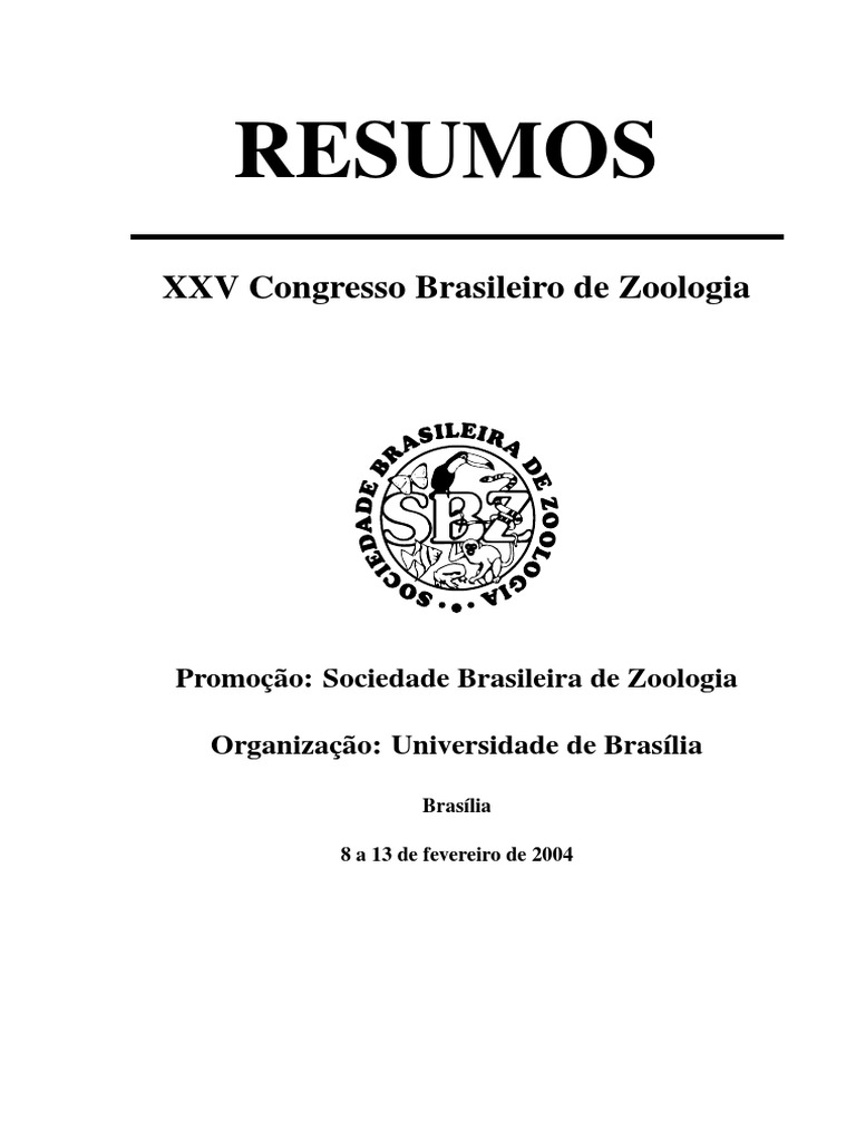 E book zoologia fandeluxe Images